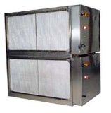 Precipitatore elettrostatico di GEP-Serie