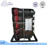 De hoge Hamer van de Maalmachine van de Delen van de Ontvezelmachine van het Afgietsel van het Staal van het Mangaan Auto