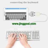 Micro- USB Adapter OTG