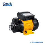 Qb-60クリーンウォーターの電気ポンプ0.5HP