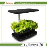 Для формирования системы гидропоники Keisue цветочный/Листовой растительного происхождения