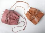 L'unità di elaborazione classica del sacchetto della benna scava fuori il sacchetto della borsa 2PCS Crossbody (WDL0806)
