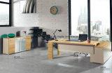Bureau van het Meubilair van het bureau het Houten Met het Bureau van de Kast
