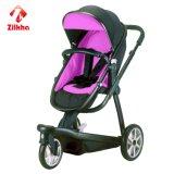 Самая безопасная вагонетка младенца - T809