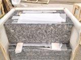 蝶緑の花こう岩のSlabs&Tilesの花こう岩Flooring&Walling