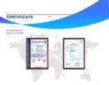 Depilación aprobada por la FDA/laser Diodo 808 del laser del diodo retiro/808nm del pelo del laser de 808 diodos de Sincoheren