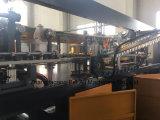 4cavity 1Lペット容器のブロー形成機械