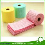 De beschikbare Servetten van de Handdoek van de Doek van de Schoonheid Schoonmakende Gezichts