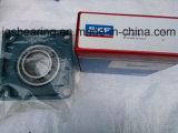 Высокое качество опорный подшипник Китай заводе UC202