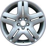 Колесо сплава OEM для VW 01-11jetta/Golf 17inch 69751