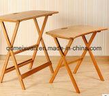 Складной стол Nanzhu простой системы обучения студентов в таблице Таблица Table (M-X3207)