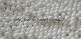 Sfere stridenti di ceramica del laminatoio sfere/Zro2 di Zirconia