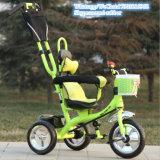 Горячая продажа детей автомобилей для продажи дешевой детский металлический инвалидных колясках