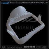 공장 제안을%s 가진 LLDPE 슬롯 게임 기계 플라스틱 가면