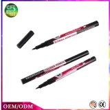 쿠폰 메이크업 개인 상표 액체 Waterproof&#160를 얻으십시오; Eyeliner 연필을 구성하십시오