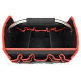 Sac fourre-tout Électricien Charpentier outil Boîte à outils Outil Utilitaire Bin