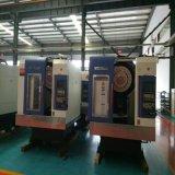 (MT52AL) 향상된 시멘스 시스템 CNC 훈련 및 맷돌로 가는 센터