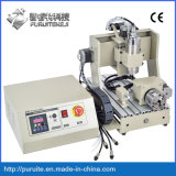 Möbel 3D CNC-Fräser CNC-Fräsmaschine für Holzbearbeitung