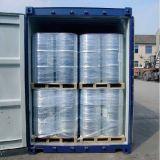 유칼리나무 기름 CAS: 8000-48-4 경쟁가격에