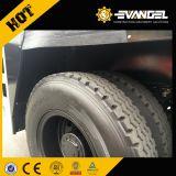 Populaires Sany 25ton petit camion grue STC250c