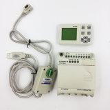 Fab2 AP programmable du contrôleur IHM de logique de la série Af-10mr-A2 85V-240VAC