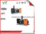 30kw/37.5kVA de stille Diesel van het Type Reeks van de Generator met Motor Lovol