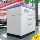 자유로운 기름 1200 리터 11kw 더 적은 Oilless 일폭 유형 공기 압축기