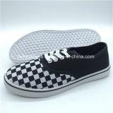 Высокое качество для женщин обувь Canvas ОБУВЬ ОПТОМ (PY0315-6)