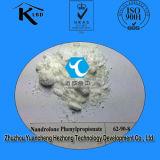 Aufbauende Steroid-PuderNandrolone Cypionate für starke Karosserie CAS: 601-63-8