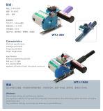 Поставщик хорошего качества Китая резца конца ткани (WTJ-260)