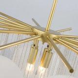 Post-Modern Simplisim kreative dekorative hängende Beleuchtung