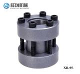 아주 High Torque 중국 Manufacture Locking Device 또는 Locking Element/Locking Assembly