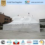 Большой открытый совещания палатка Peg и на столб для продажи в рамке