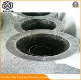 Self-Lubricating, haut coefficient de dilatation composé de graphite joint ;