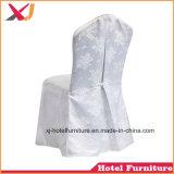 De sterke Dekking van de Stoel van het Banket van de Polyester voor Hotel/Restaurant/Huwelijk