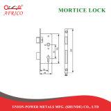 72mm Cerradura Cerradura Cerradura de puerta Balseta Cuerpo Cuerpo Cerradura Cerradura Cerradura de puerta de mango