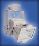 Metaal-halogenide Lamp - GQ-90901