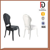 党(BR-RC013)のための透過水晶高貴な椅子