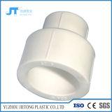 Tubos de plástico de qualidade Pn20 PPR tubos para água potável