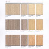 착용 저항하는 최고 급료 장식적인 고압 합판 제품/HPL /Wood 곡물 HPL 위원회