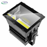 LED High Bay Light 1000W Hi-Power for Outdoor/Indoor Using