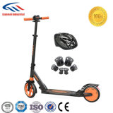 2018 Stoß-Roller-faltender Mobilitäts-Roller