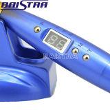 Indicatore luminoso di trattamento senza fili dentale astuto senza rumore del LED senza la vibrazione