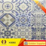 Новые деревенские плитки керамики декора дома плитки (H3093)