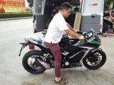250cc novo Travão de disco Jante Street Bike (SL125-F5)