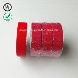 Nastro di isolamento elettrico del PVC di larghezza all'ingrosso del fornitore 19mm