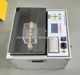 Тестер электрическа масла изоляции (DYT-2)