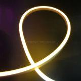 Économie d'énergie à bas prix en PVC flexible néon LED