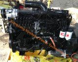 트럭을%s Cummins 트럭 디젤 엔진 L315-30 또는 버스 또는 차량 또는 차/다른 기계