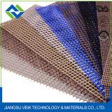 Tessuto della cinghia della maglia della vetroresina di PTFE